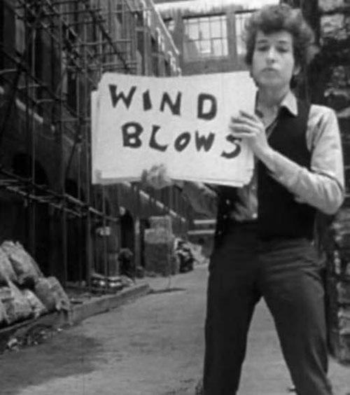 Blowind_in_the_wind.jpg