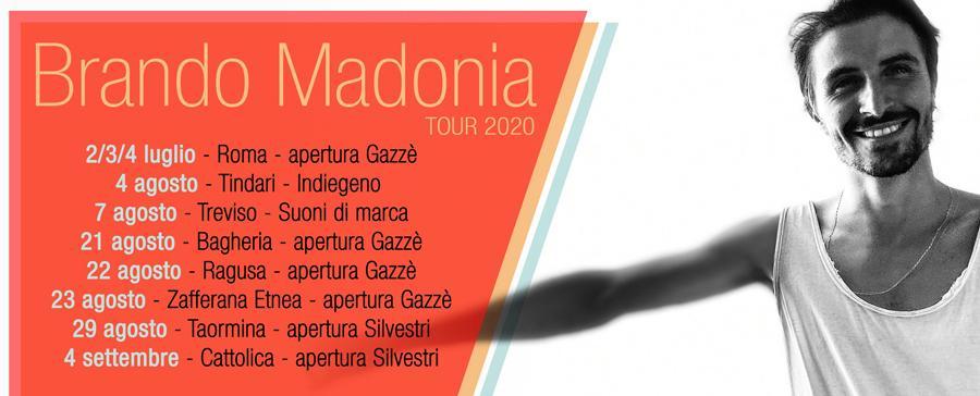 Brando_date_tour.jpg