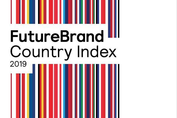 Countryindex.jpg