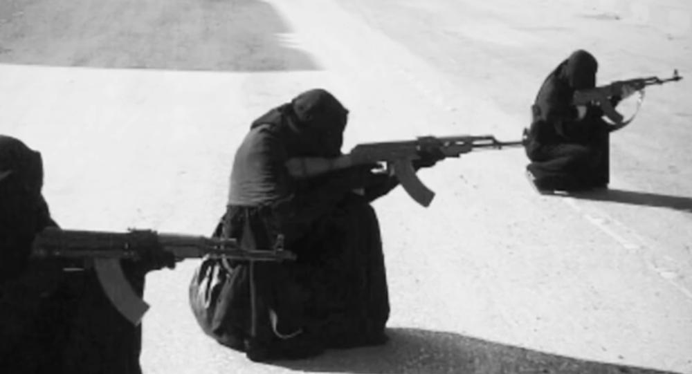Daesh_women.jpg