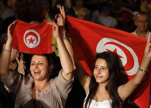 Donne_Tunisia.jpg