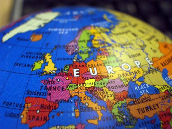 Europa.jpg