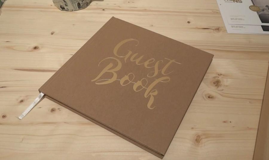 Guest_Book.jpg