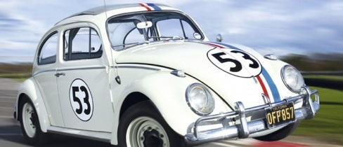Herbie_il_maggiolino_tutto_matto.jpg