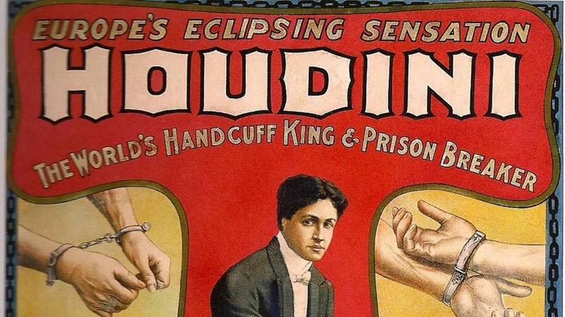Il_grande_Houdini.jpg