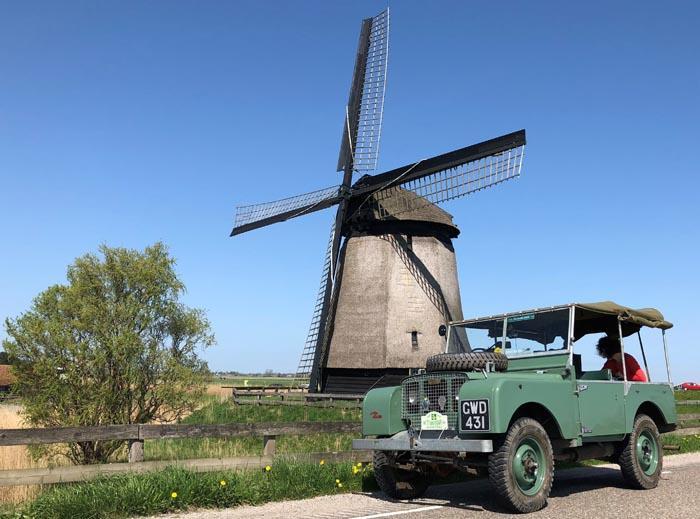 Land_Rover_3.jpg
