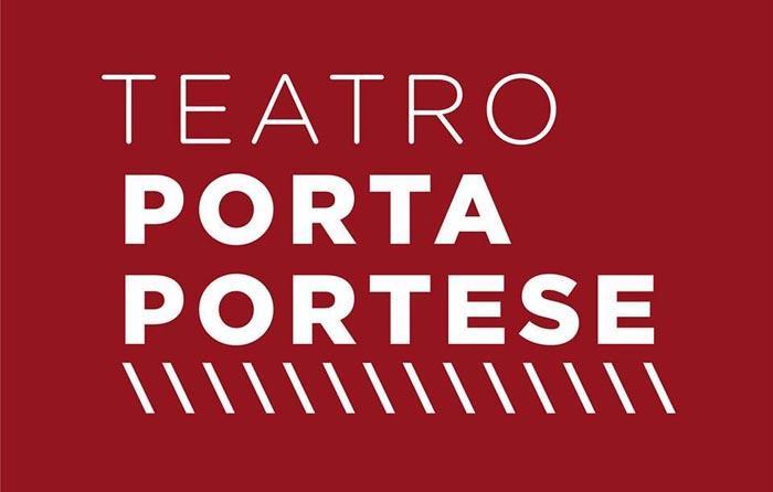 Logo_Teatro.jpg