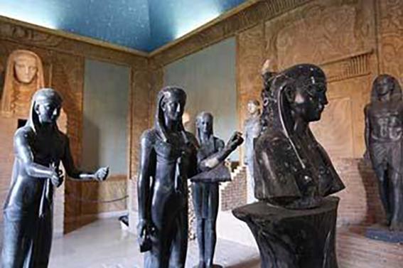 Museo_Egizio_in_Vaticano.jpg
