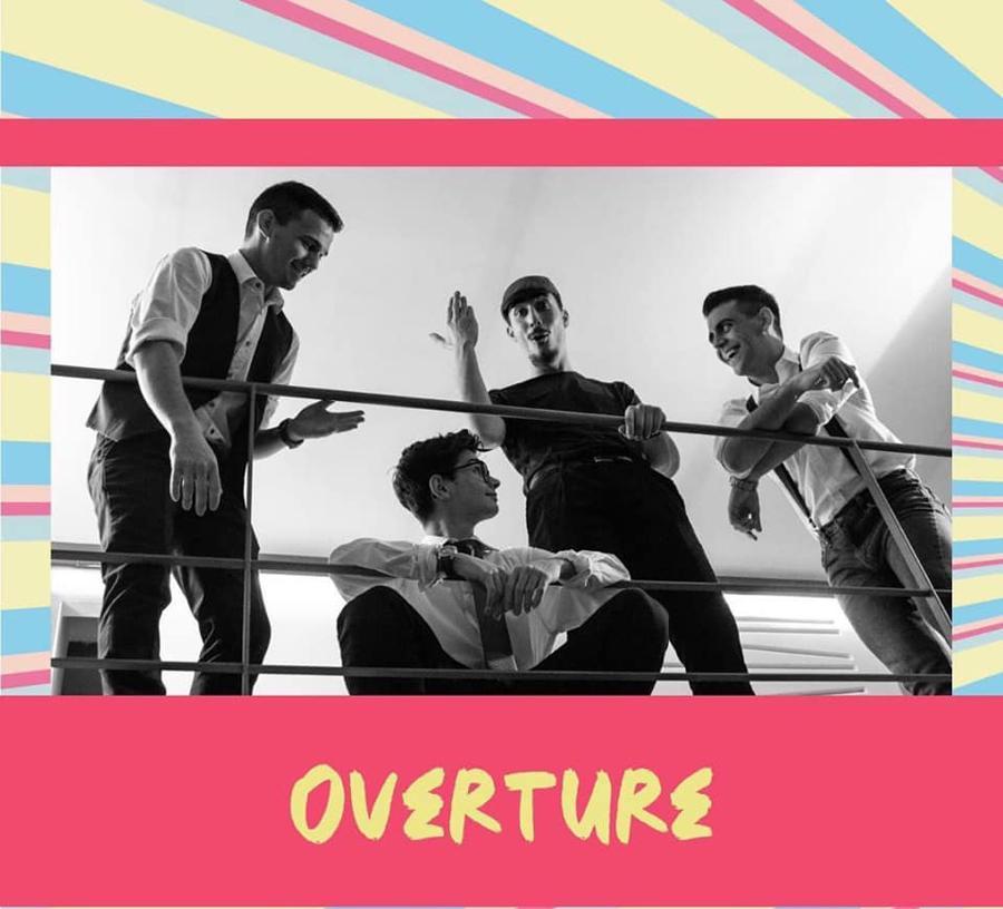 Overture_bis.jpg