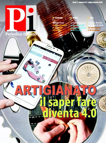 periodicoitalianomagazine.it