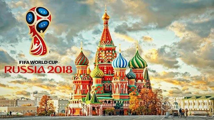Russia_2018.jpg