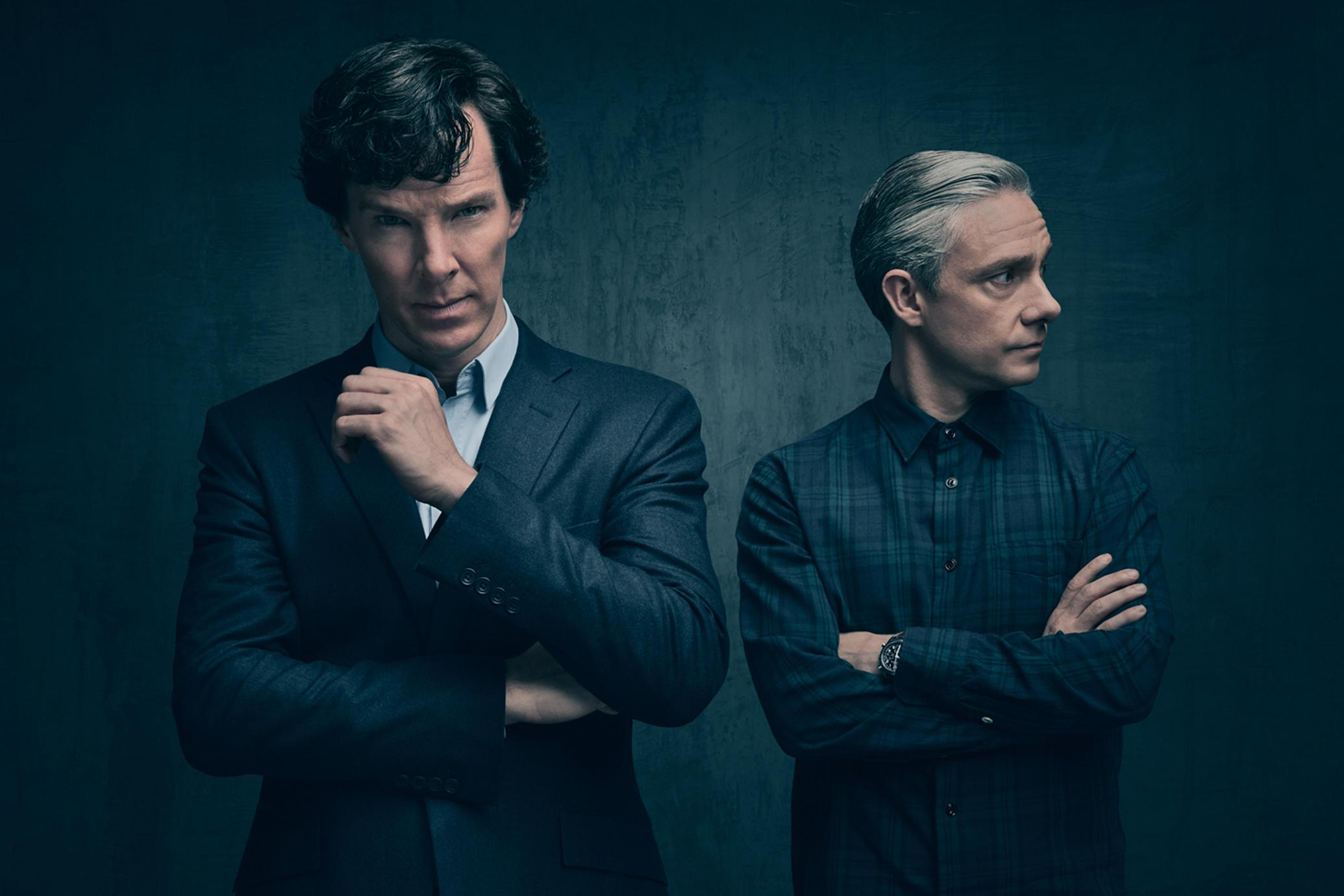 Sherlock_e_Watson_1.jpg