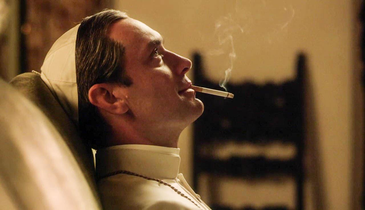 the_young_pope.jpg