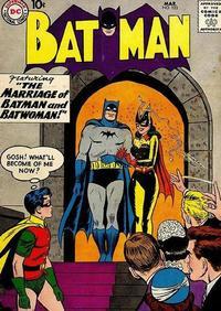 Batman gay picture