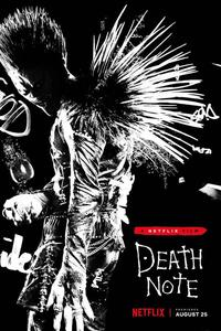 La morte di Death Note