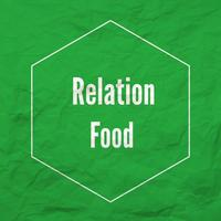 Relationfood_logo.jpg
